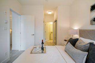 Photo 16: 209 828 GAUTHIER Avenue in Coquitlam: Coquitlam West Condo for sale : MLS®# R2414666