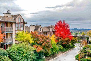 Photo 20: 209 828 GAUTHIER Avenue in Coquitlam: Coquitlam West Condo for sale : MLS®# R2414666