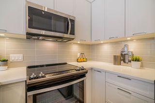 Photo 7: 209 828 GAUTHIER Avenue in Coquitlam: Coquitlam West Condo for sale : MLS®# R2414666