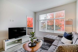 Photo 10: 209 828 GAUTHIER Avenue in Coquitlam: Coquitlam West Condo for sale : MLS®# R2414666