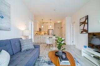 Photo 14: 209 828 GAUTHIER Avenue in Coquitlam: Coquitlam West Condo for sale : MLS®# R2414666