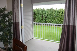 "Photo 7: 33598 11 Avenue in Mission: Mission BC House for sale in ""Heritage Park / College Heights"" : MLS®# R2414872"