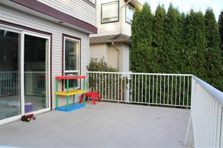 "Photo 11: 33598 11 Avenue in Mission: Mission BC House for sale in ""Heritage Park / College Heights"" : MLS®# R2414872"