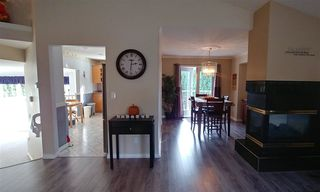 "Photo 8: 33598 11 Avenue in Mission: Mission BC House for sale in ""Heritage Park / College Heights"" : MLS®# R2414872"