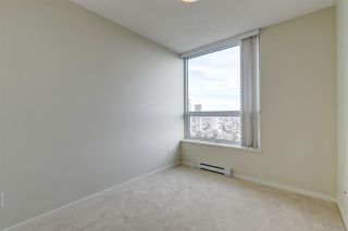 "Photo 9: 3002 6658 DOW Avenue in Burnaby: Metrotown Condo for sale in ""Moda by Polygon"" (Burnaby South)  : MLS®# R2418659"