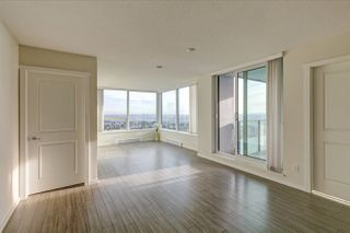 "Photo 6: 3002 6658 DOW Avenue in Burnaby: Metrotown Condo for sale in ""Moda by Polygon"" (Burnaby South)  : MLS®# R2418659"