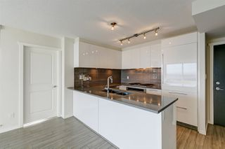 "Photo 4: 3002 6658 DOW Avenue in Burnaby: Metrotown Condo for sale in ""Moda by Polygon"" (Burnaby South)  : MLS®# R2418659"