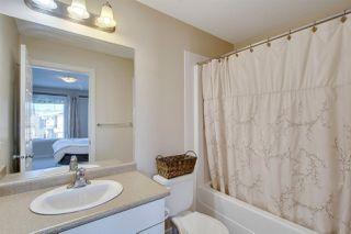 Photo 16: 20027 131 Avenue in Edmonton: Zone 59 House Half Duplex for sale : MLS®# E4179961