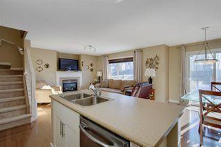 Photo 6: 20027 131 Avenue in Edmonton: Zone 59 House Half Duplex for sale : MLS®# E4179961