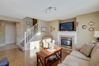 Photo 8: 20027 131 Avenue in Edmonton: Zone 59 House Half Duplex for sale : MLS®# E4179961