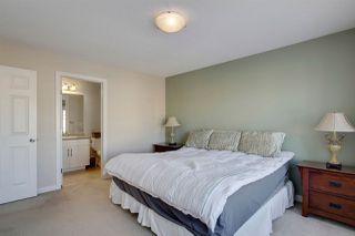 Photo 15: 20027 131 Avenue in Edmonton: Zone 59 House Half Duplex for sale : MLS®# E4179961