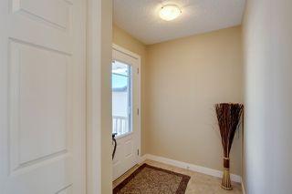 Photo 11: 20027 131 Avenue in Edmonton: Zone 59 House Half Duplex for sale : MLS®# E4179961