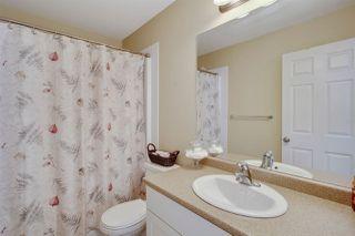 Photo 21: 20027 131 Avenue in Edmonton: Zone 59 House Half Duplex for sale : MLS®# E4179961