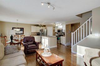 Photo 9: 20027 131 Avenue in Edmonton: Zone 59 House Half Duplex for sale : MLS®# E4179961