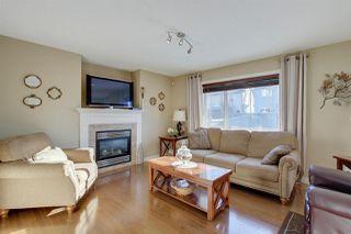 Photo 7: 20027 131 Avenue in Edmonton: Zone 59 House Half Duplex for sale : MLS®# E4179961
