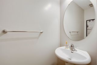 Photo 12: 20027 131 Avenue in Edmonton: Zone 59 House Half Duplex for sale : MLS®# E4179961