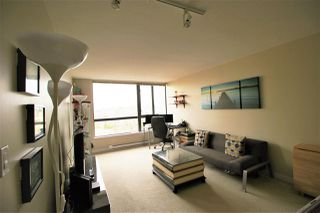 "Photo 2: 1201 3588 CROWLEY Drive in Vancouver: Collingwood VE Condo for sale in ""Nexus"" (Vancouver East)  : MLS®# R2429220"