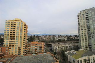 "Photo 7: 1201 3588 CROWLEY Drive in Vancouver: Collingwood VE Condo for sale in ""Nexus"" (Vancouver East)  : MLS®# R2429220"