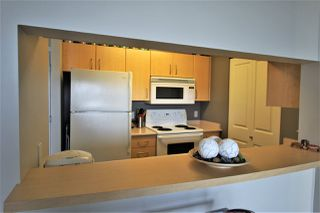 "Photo 3: 1201 3588 CROWLEY Drive in Vancouver: Collingwood VE Condo for sale in ""Nexus"" (Vancouver East)  : MLS®# R2429220"