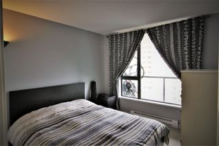 "Photo 5: 1201 3588 CROWLEY Drive in Vancouver: Collingwood VE Condo for sale in ""Nexus"" (Vancouver East)  : MLS®# R2429220"