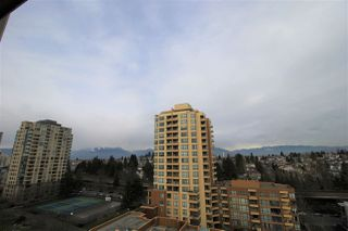"Photo 8: 1201 3588 CROWLEY Drive in Vancouver: Collingwood VE Condo for sale in ""Nexus"" (Vancouver East)  : MLS®# R2429220"