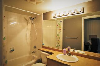 "Photo 6: 1201 3588 CROWLEY Drive in Vancouver: Collingwood VE Condo for sale in ""Nexus"" (Vancouver East)  : MLS®# R2429220"