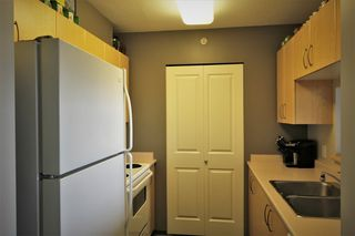 """Photo 4: 1201 3588 CROWLEY Drive in Vancouver: Collingwood VE Condo for sale in """"Nexus"""" (Vancouver East)  : MLS®# R2429220"""