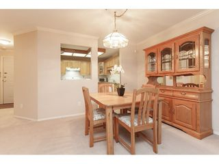 "Photo 10: 108 2626 COUNTESS Street in Abbotsford: Abbotsford West Condo for sale in ""WEDGEWOOD"" : MLS®# R2432630"
