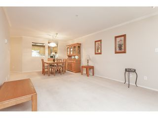 "Photo 9: 108 2626 COUNTESS Street in Abbotsford: Abbotsford West Condo for sale in ""WEDGEWOOD"" : MLS®# R2432630"