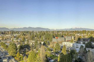 "Photo 20: 1805 13688 100 Avenue in Surrey: Whalley Condo for sale in ""Park Place One"" (North Surrey)  : MLS®# R2435225"