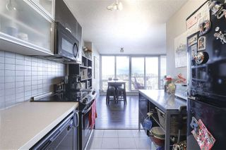 "Photo 9: 1805 13688 100 Avenue in Surrey: Whalley Condo for sale in ""Park Place One"" (North Surrey)  : MLS®# R2435225"