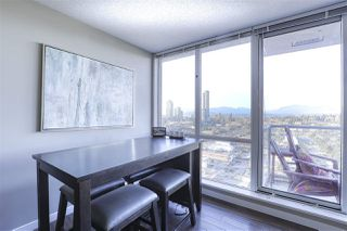 "Photo 12: 1805 13688 100 Avenue in Surrey: Whalley Condo for sale in ""Park Place One"" (North Surrey)  : MLS®# R2435225"