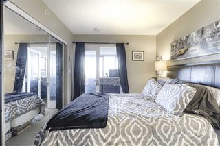 "Photo 8: 1805 13688 100 Avenue in Surrey: Whalley Condo for sale in ""Park Place One"" (North Surrey)  : MLS®# R2435225"