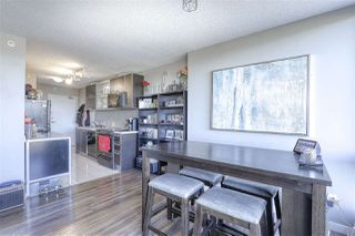 "Photo 4: 1805 13688 100 Avenue in Surrey: Whalley Condo for sale in ""Park Place One"" (North Surrey)  : MLS®# R2435225"