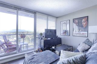 "Photo 13: 1805 13688 100 Avenue in Surrey: Whalley Condo for sale in ""Park Place One"" (North Surrey)  : MLS®# R2435225"