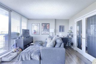 "Photo 11: 1805 13688 100 Avenue in Surrey: Whalley Condo for sale in ""Park Place One"" (North Surrey)  : MLS®# R2435225"