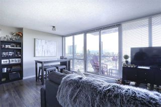 "Photo 10: 1805 13688 100 Avenue in Surrey: Whalley Condo for sale in ""Park Place One"" (North Surrey)  : MLS®# R2435225"