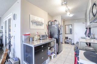 "Photo 7: 1805 13688 100 Avenue in Surrey: Whalley Condo for sale in ""Park Place One"" (North Surrey)  : MLS®# R2435225"