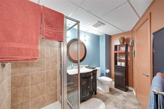 Photo 34: 1117 116 Street in Edmonton: Zone 16 House for sale : MLS®# E4188387