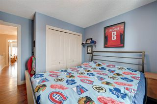 Photo 19: 1117 116 Street in Edmonton: Zone 16 House for sale : MLS®# E4188387