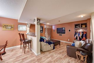 Photo 31: 1117 116 Street in Edmonton: Zone 16 House for sale : MLS®# E4188387