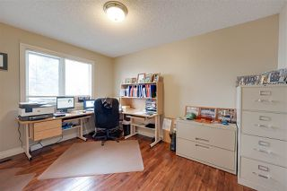 Photo 23: 1117 116 Street in Edmonton: Zone 16 House for sale : MLS®# E4188387