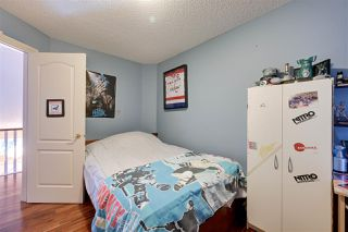 Photo 22: 1117 116 Street in Edmonton: Zone 16 House for sale : MLS®# E4188387