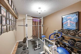 Photo 35: 1117 116 Street in Edmonton: Zone 16 House for sale : MLS®# E4188387