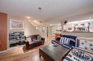 Photo 32: 1117 116 Street in Edmonton: Zone 16 House for sale : MLS®# E4188387