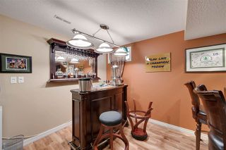 Photo 30: 1117 116 Street in Edmonton: Zone 16 House for sale : MLS®# E4188387