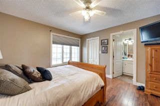 Photo 26: 1117 116 Street in Edmonton: Zone 16 House for sale : MLS®# E4188387