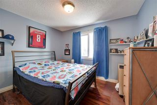 Photo 18: 1117 116 Street in Edmonton: Zone 16 House for sale : MLS®# E4188387