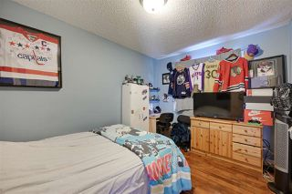 Photo 21: 1117 116 Street in Edmonton: Zone 16 House for sale : MLS®# E4188387