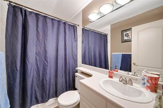 Photo 20: 1117 116 Street in Edmonton: Zone 16 House for sale : MLS®# E4188387